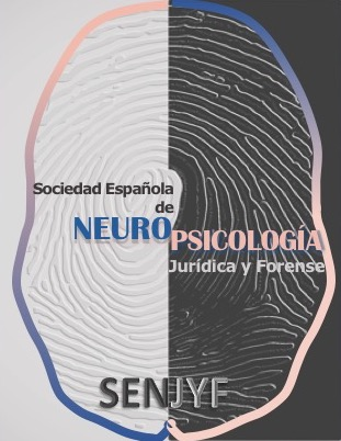 logo SENJYF 1 tipografia aumentada
